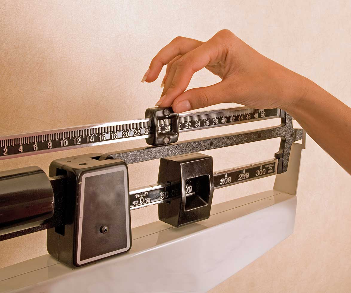 Bmi Calculator Dr Manisha Bandishti '� Lifestyle For Health